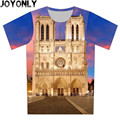 Children 3D T Shirt A67