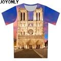 Children 3D T Shirt A67