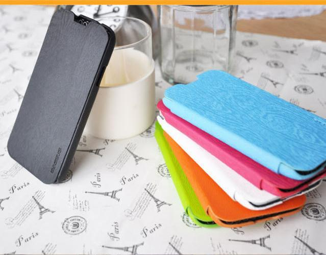 In Stock~! Best quality!Brand New BASEUS Case Cover for Samsung Galaxy S4  IV I9500,Ultrathin Colorful  Case 6 colors for S4