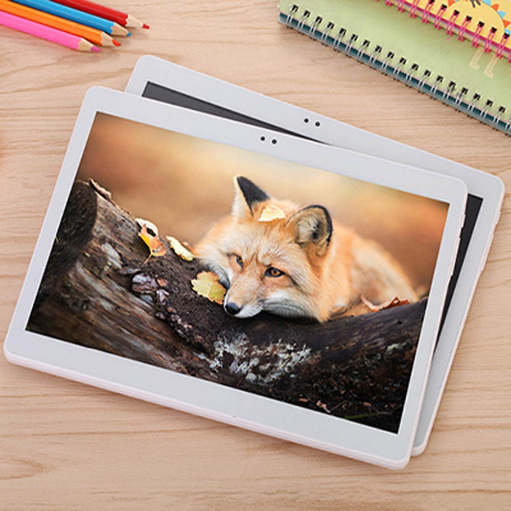 10.1inch tablet pc Deca 10 core MTK6797 3G 4G GPS Android 7 4GB 64gb128gb Phablet Pc 10 Dual Camera 8.0MP 19201200 IPS Screen (5)