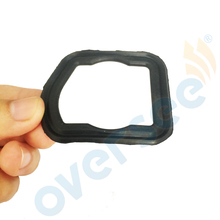 OVERSEE 69P 41139 00 SEAL EXT 2 For Relaces Yamaha Outboard Engine