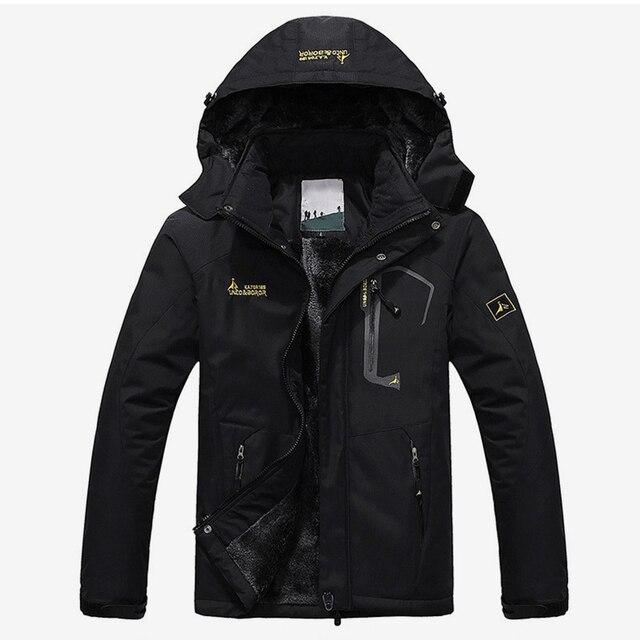 Мужская куртка с капюшоном, пальто, водонепроницаемая, полная длина, черные, женские, мужские, парные куртки, пальто 2019, модные уличные толстовки унисекс на молнии
