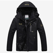 Spring Hooded Waterproof Full Length Black Women Man Couple Jackets Coats 2019 Zipper