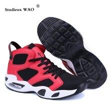 Conception innovante 98f44 644ec Jordan Brand Sneakers-Achetez des lots à Petit Prix Jordan ...
