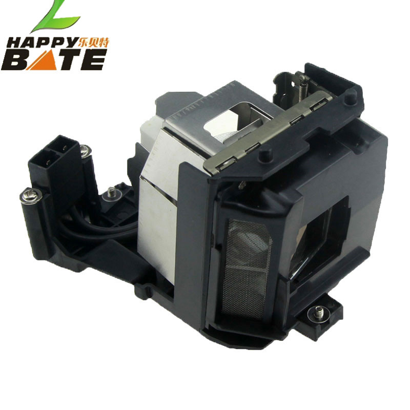 Projector Lamp with Housing AN-XR30LP for PG-F150X,F200X, PG-F15X,F216X,F261X,XG-F210X,F260X,XR-30S,30X,XR-40X,XR-41X happybate projector lamp with housing an xr30lp for xr 30s xr 30x xr 40x pg f150x pg f15x pg f200x xr 41x pg f216x xg f210x happybate