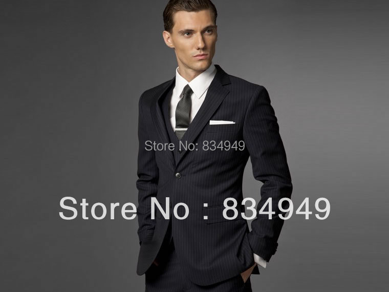 Compare Prices on Men Business Suit- Online Shopping/Buy Low Price