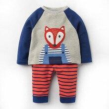 105e2e9148e9 Großhandel fox sports clothing Gallery - Billig kaufen fox sports ...