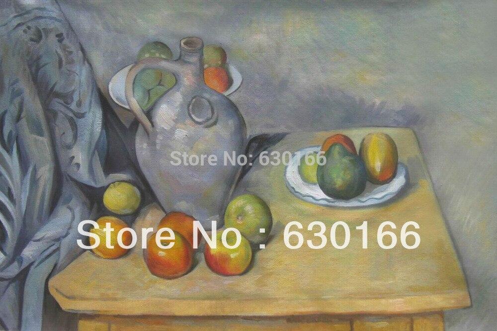Schilderij keuken tafel koop goedkope schilderij keuken tafel ...
