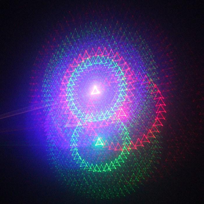 DASDIC5S-RGB400 (14)