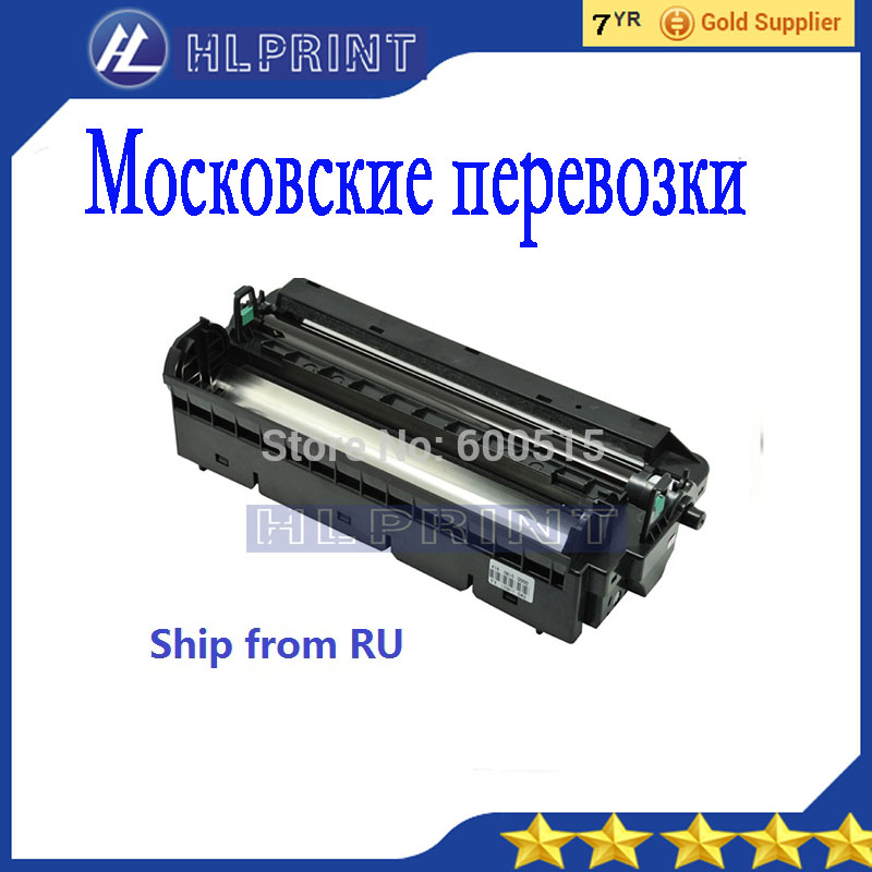 Compatible FAD412A/FAD416E Drum unit For Panasonic KX-MB1900/2000/2010/2020/2030/2003CNB/2025CXW/2033CNB/2033CNW/2008CN/2038CN use for okidata 44574301 drum unit for oki drum unit mb 461 471 491 compatible drum unit for oki mb461 mb471 mb491 printer laser
