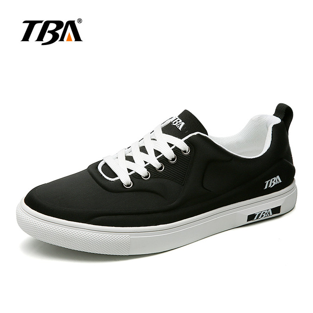 Men Outdoor Casual Breathable Rubber Sneaker Shoes free shipping brand new unisex cheap price discount authentic cheap latest free shipping top quality 2E8M9oD