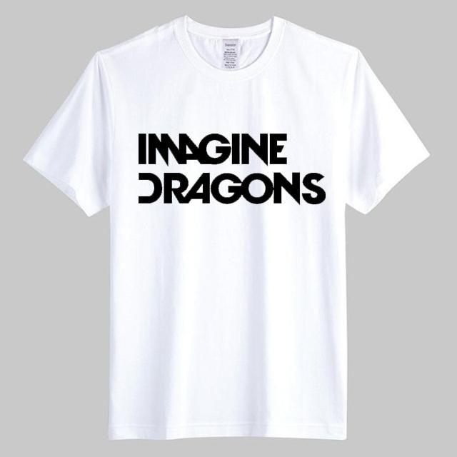 how to make printed t shirts at home