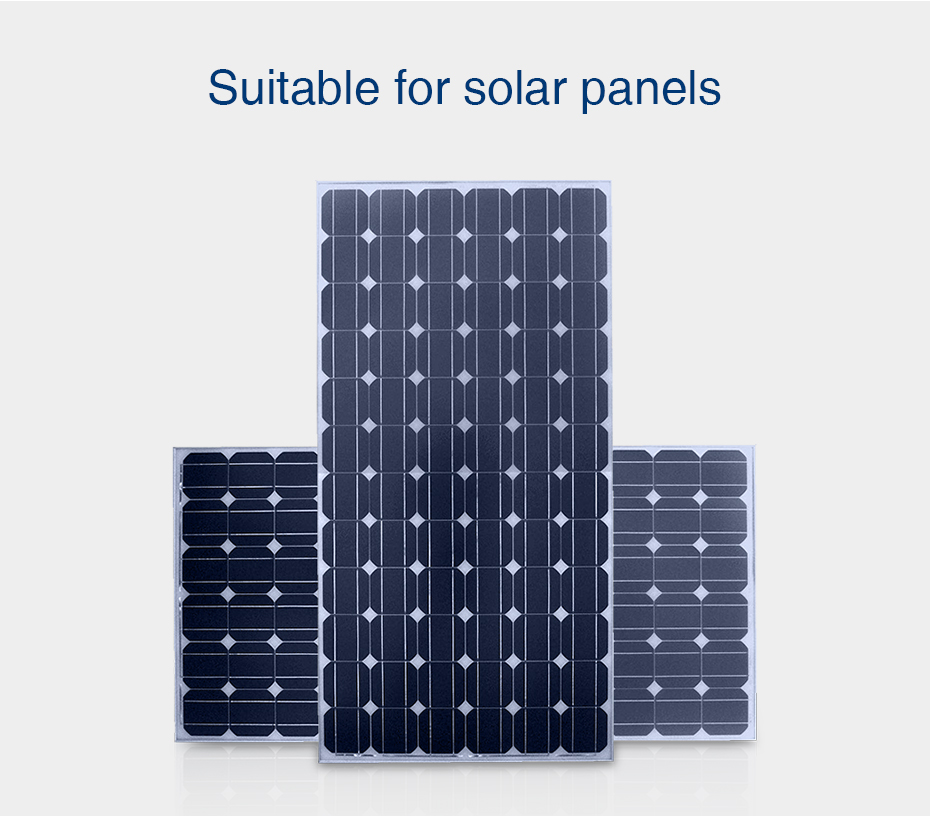 EASUN POWER 10 Pairs X MC4 Connector Male Female Solar Connector MC4 Solar Panel Branch Series Connect For Solar Power System_04