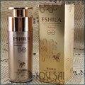 Olive essential oil wild propolis sunscreen anti-wrinkle  Moist whitening and moisturizing skin BB cream F255