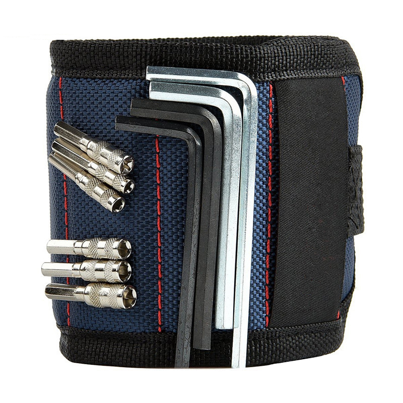 Seungri-1pc-High-Quality-Magnetic-Wristband-Pocket-Strong-Chuck-Wrist-Toolkit-Belt-Pouch-Bag-For-Holding-(1)