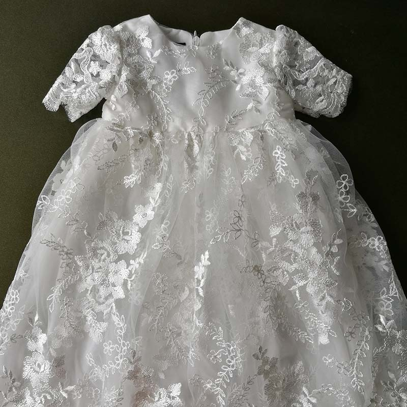 c7cc60dc4 Dulce lindo 2 piezas ropa mariposa recién nacido bebé sólido camiseta Tops  + Ruffles pantalones Leggings