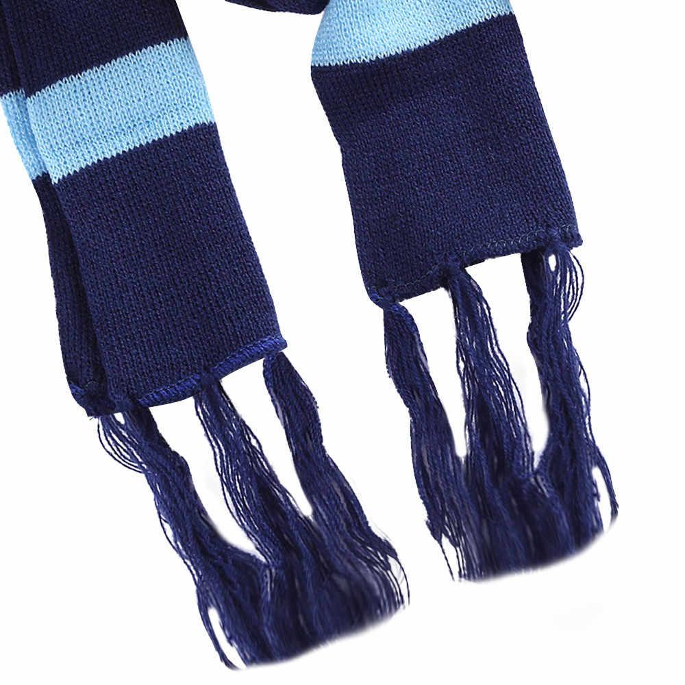 KANCOOLD 2018 Outono Crianças Crochê Chapéu de Pele De Guaxinim de Lã Gorro De Malha de Inverno Quente Caps + Cachecol Suit Xaile PJ0903