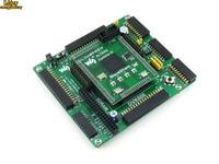 Altera Cyclone Board EP4CE10 EP4CE10F17C8N ALTERA Cyclone IV FPGA Development Board Kit All I/Os=OpenEP4CE10 C Standard