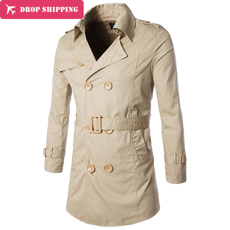 Popular Xxl Pea Coat-Buy Cheap Xxl Pea Coat lots from China Xxl ...