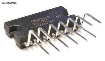 цена на 20pcs/lots TDA8560Q TDA8560 SIP-13 New original IC In stock!