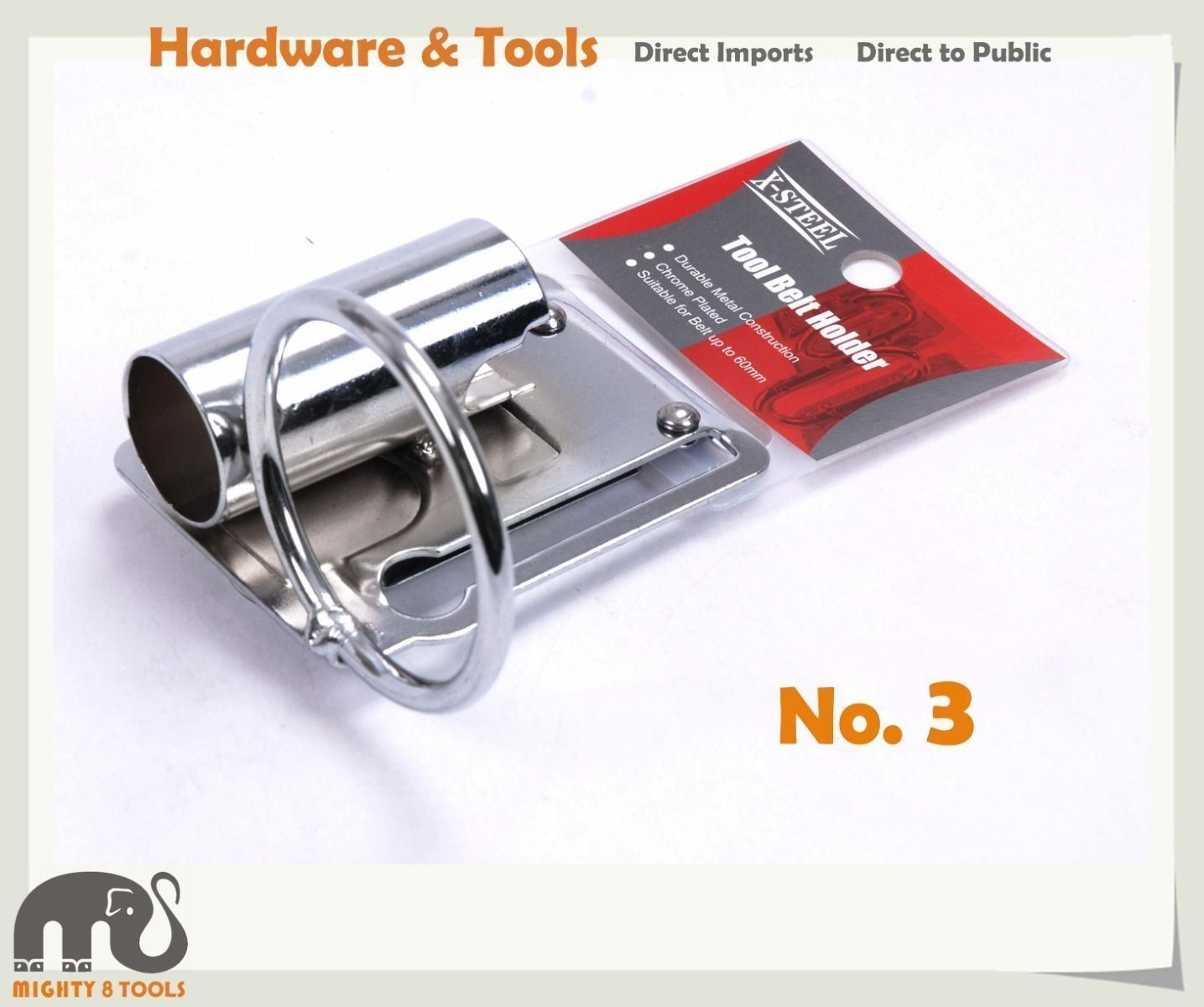US $6 0 |Scaffolders Podger Hammers Frog Scaffold Ratchet Frog Nip Holder  Belt Holders #3-in Hammer from Tools on Aliexpress com | Alibaba Group