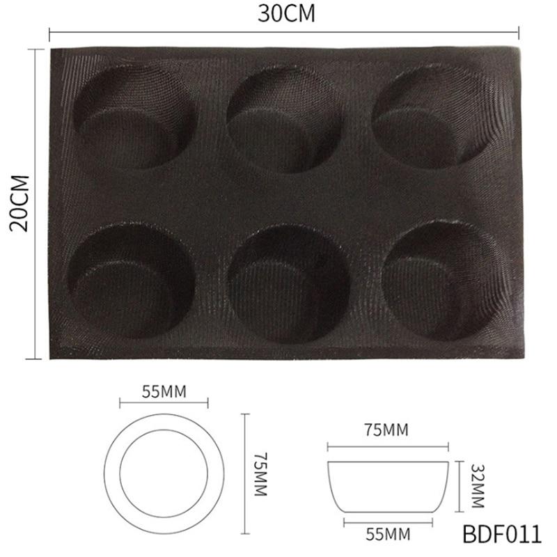 GB011