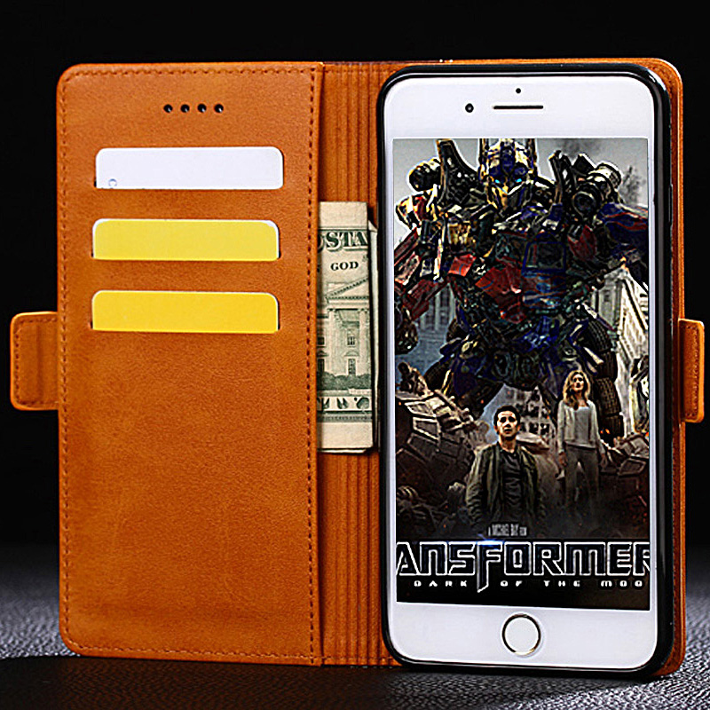 Huawei P10 Lite case cover Huawei P10 lite flip case leather back protection capas P10Lite silicone case 5 2 quot in Wallet Cases from Cellphones amp Telecommunications