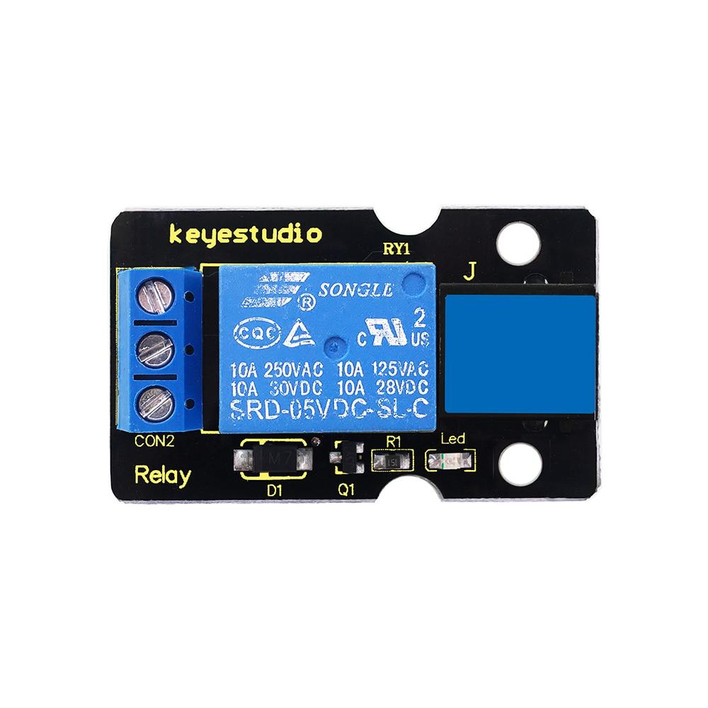 KS0127  EASY plug 5V  (4)