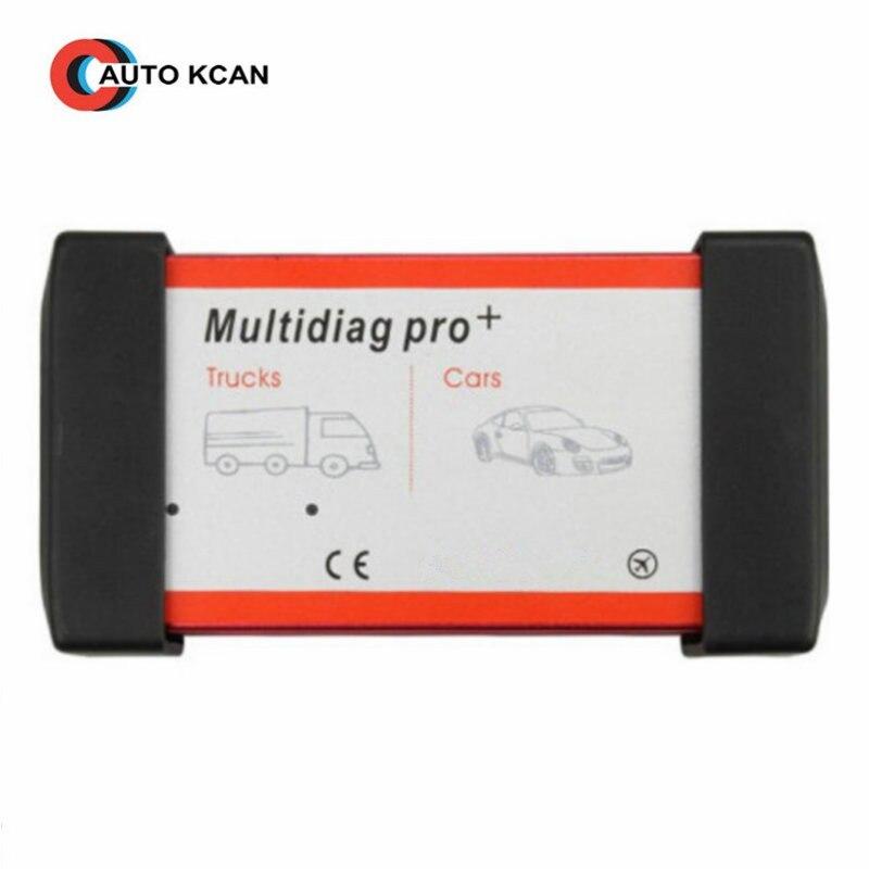 Prix pour 2017 Nouveau TCS CDP Multidiag pro 2015. R3 avec keygen version Pour Voiture/Camion Même Comme Tcs CDP Pro