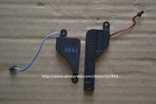New for ACER 5741G 5742G 5552G 5251 NV53A laptop internal audio speaker