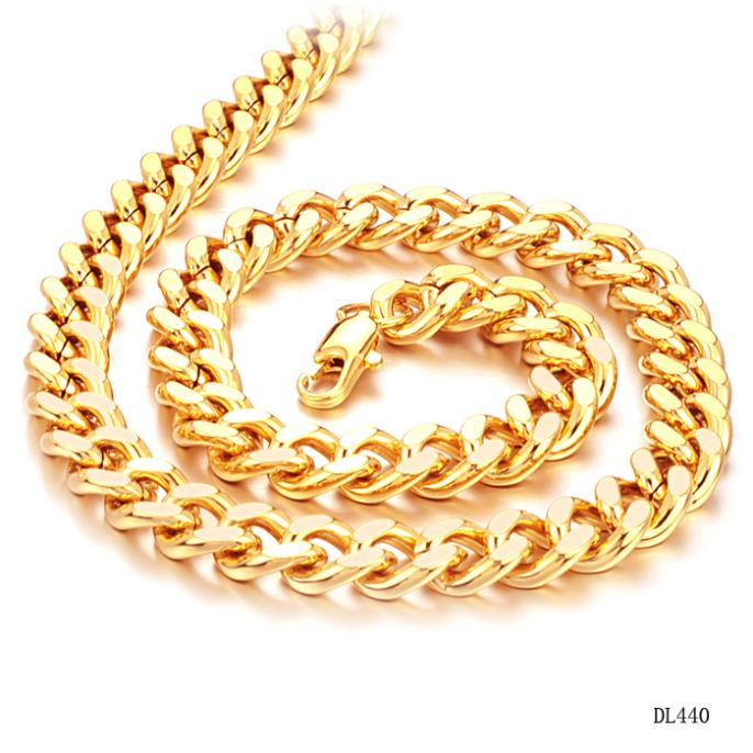 yellow chains byzantine profileid costco necklace imageid imageservice necklaces gold recipename
