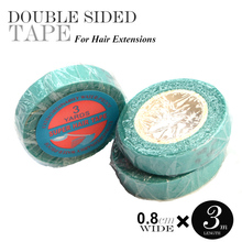 for tape extension tape