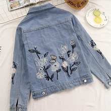b7e2f902af8 Buy the joker jackets and get free shipping on AliExpress.com