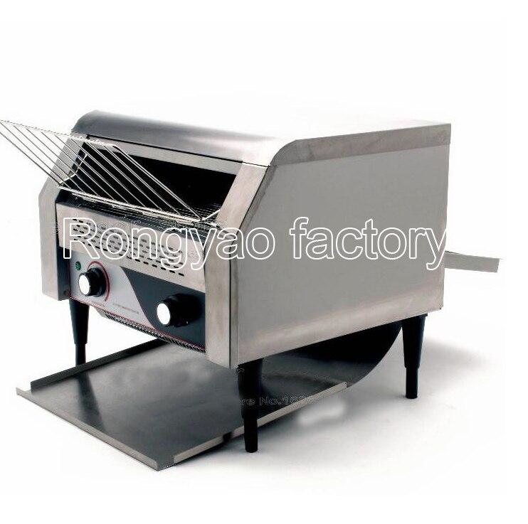 Upnp 624 625 Electric Conveyor Toaster Chained Oven: Compra Tostadoras Transportadoras Comercial Online Al Por