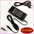 Para asus adp-90fb exa0904yh exa0904yd 90-n6epw2010 19 v 4.74a laptop ac adaptador de cargador de alimentación