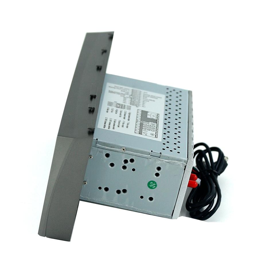 Купить asvegen 2din автомобильный радио dvd плеер gps навигация в тире