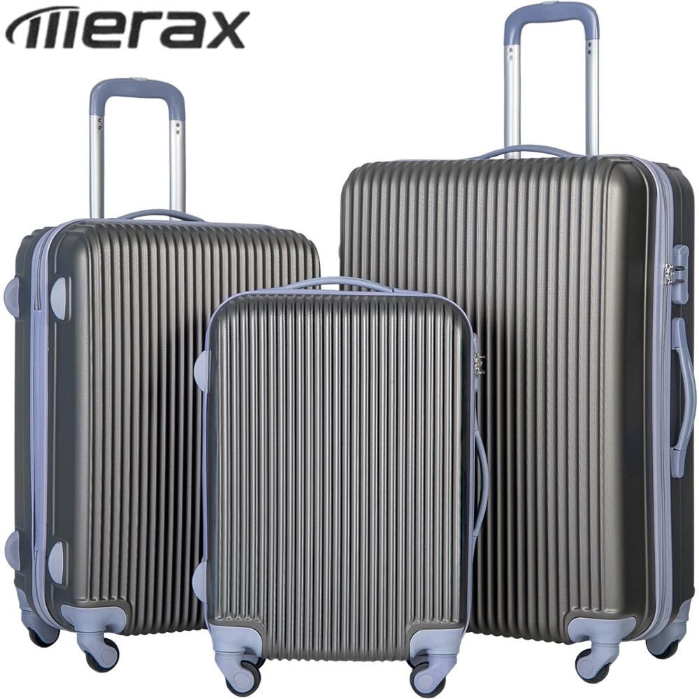 Online Get Cheap Light Weight Suitcases -Aliexpress.com | Alibaba ...