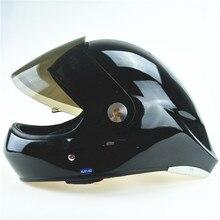Полный Длинная доска шлем оптовая Параплан шлемы CE стандарт кататься шлем бесплатная доставка