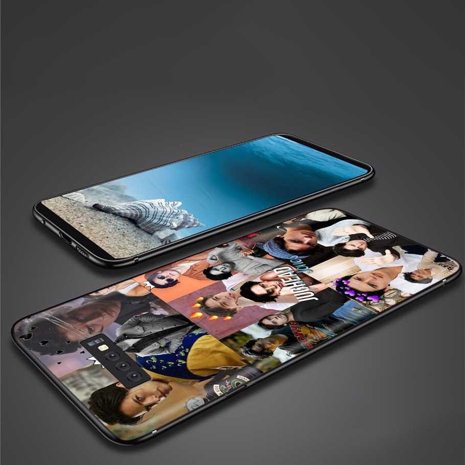 Lavaza ривердейл Cole Sprouse джагхеда Джонса чехол для samsung Galaxy J6 A9 A8 A7 A70 A6 A5 A50 A40 A30 A3 A10 2018