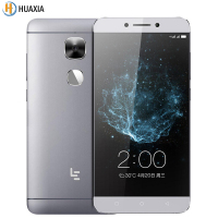 Original LeEco Le MAX 2 X829 5 7 In Cell 2K Snapdragon 820 4 Core 4G