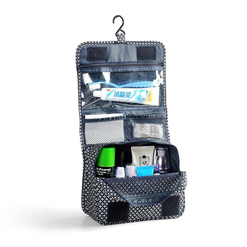 Bag em Bolsas Resistente Bolsa Insert Organizer Saco