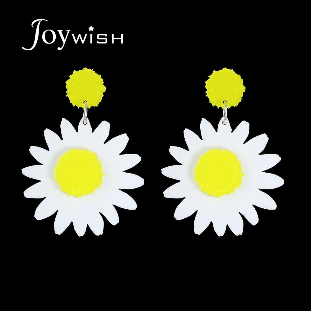 joywish