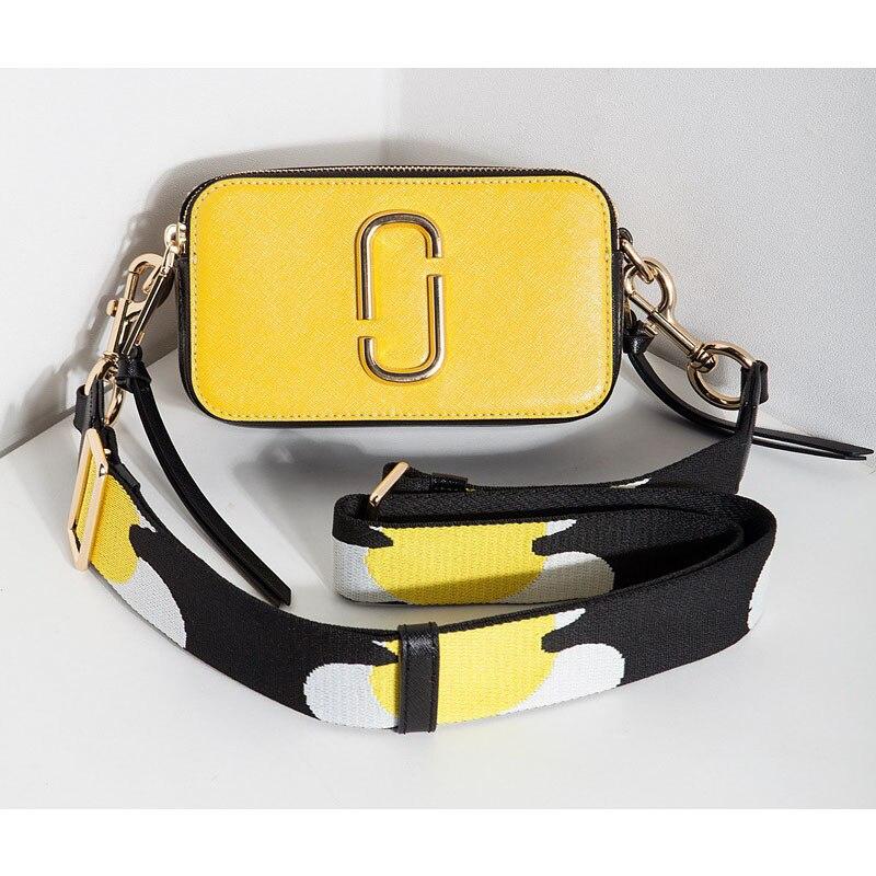 Bandoulière 3 Main Femme Marque Carré Pour Femmes Été Messager 5 Luxe 7 8 2 Qualité Designer De 4 Zipper 2019 Sacs Mobile Mini 1 6 Sac 9 Supérieure À qw8XBqv