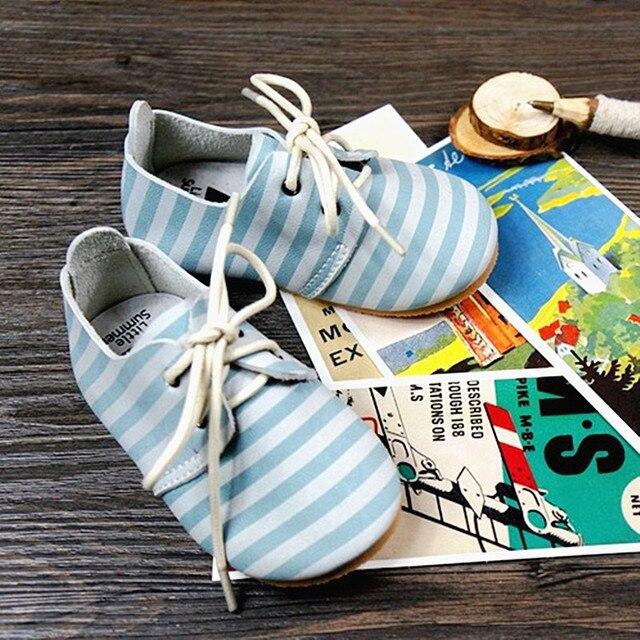 Натуральная Кожа Детская обувь босоножки Малышей Детские мокасины Смешанные цвета Мальчики обувь Первые Ходоки Бесплатная доставка