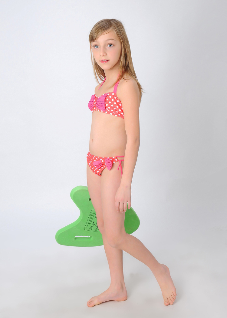cute two piece swimsuits for little girls   hot girls