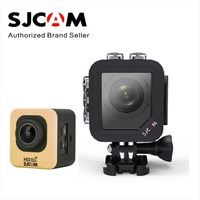 SJ4000 Sport Action Camera Portable Mini Sports DV 1280 720P HD Resolution 30M Waterproof 1extra Battery