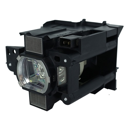 Compatible Projector lamp HITACHI HCP-D747W/HCP-D757X/HCP-D758X vektor hcp 315