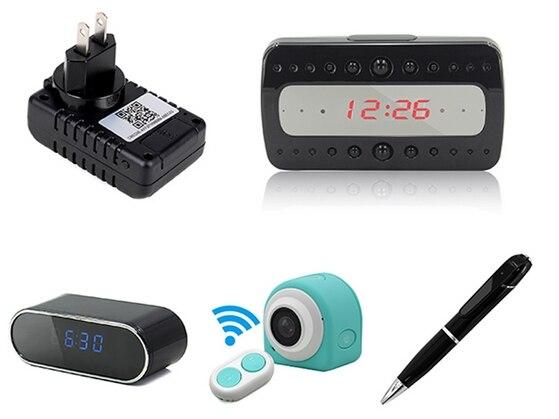 Mini moniteur d'intérieur de bébé de wifi de vision nocturne d'ir avec la caméra vidéo sans fil d'ip de sécurité de P/T caméra vidéo de moniteur de bébé d'ir de wifi