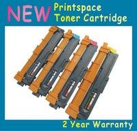 TN221 TN225 TN241 TN245 Toner Cartridges for Brother MFC 9130/9330cdw/9340cdw MFC 9130cw MFC 9340cdw Printer Fuser Compatible
