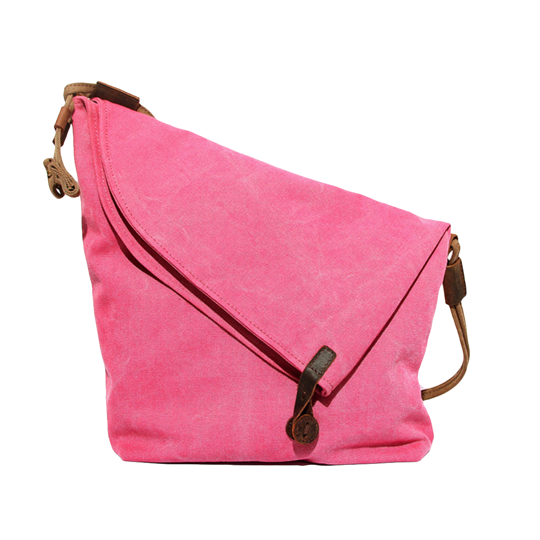de alta qualidade mulheres lona Tipo2 : Large Womens Tote Bags
